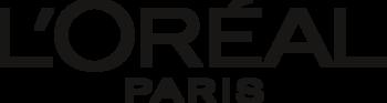 Logo tryon